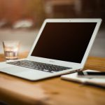 Jouw perfect werkende MacBook