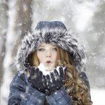 Mode en warmte