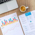 Kies het juiste Document Management Systeem met deze 5 vragen